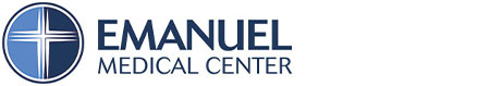 emc-emanuel-medical-center-header-logo-450x79