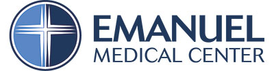 emc-emanuel-medical-center-logo