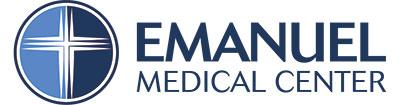 emc-emanuel-medical-center-logo