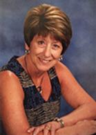 Photo of Carol Ahlem