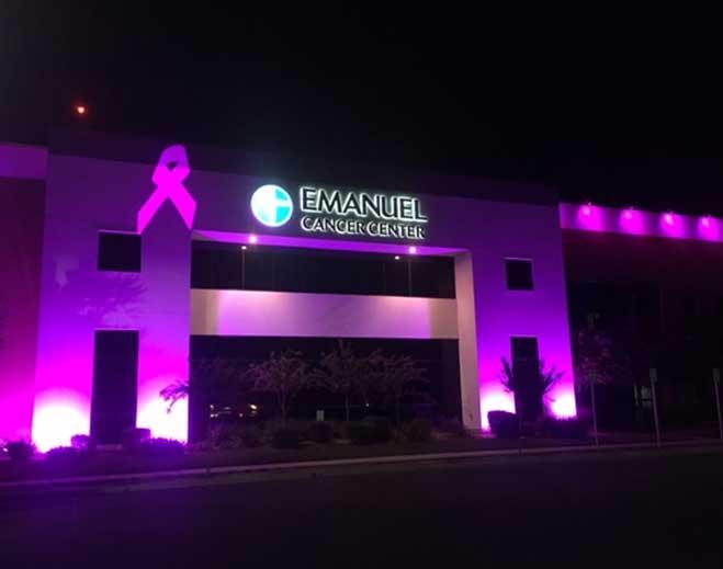 emanuel-breast-cancer-awareness-month