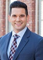 Photo of Steven Nascimento