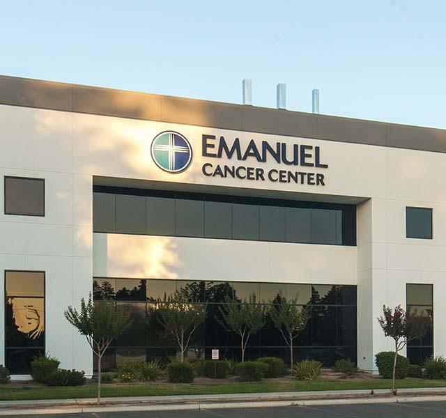 EMC-Emanuel-Cancer-Center-640x600-min