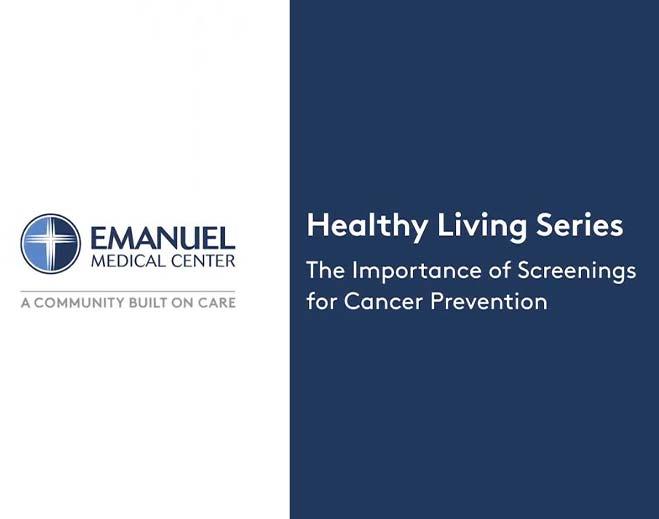 cancer-screenings-webinar