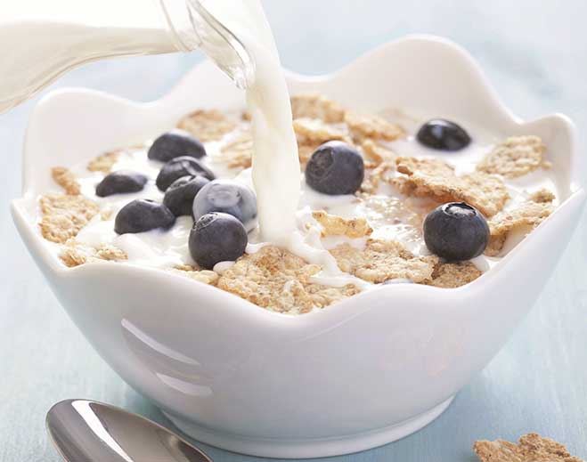 Cereal-bowl-659-x-519