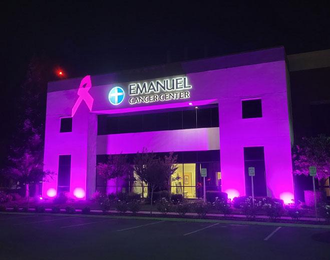 emanuel-cancer-center-exterior-659x519