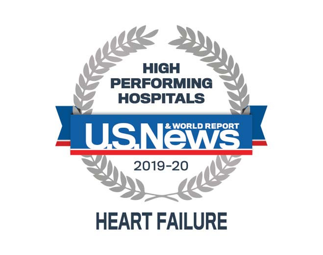 us-news-heart-failure-feat